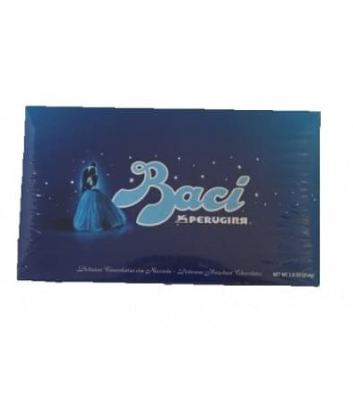 Baci Chocolates