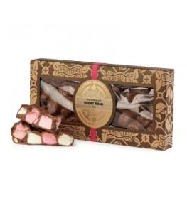 Whistlers Gourmet Rocky Road